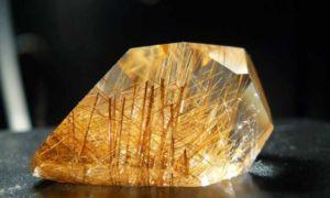 Волосатик — свойства камня, значение и кому подходит по знаку зодиака