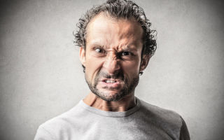 Оберег от злых людей на работе