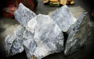 Мрамор: свойства и разновидности камня