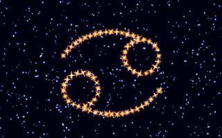 Выбираем талисманы для Рака, какие предметы подойдут мужчинам и женщинам этого знака Зодиака