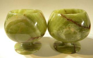 Камень оникс и его магические свойства