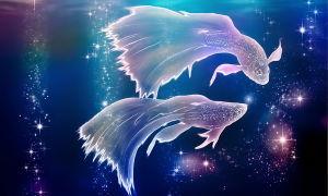 Какой камень подходит рыбам женщинам по гороскопу — драгоценный, полудрагоценный