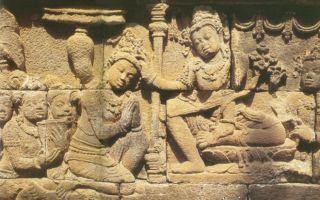 Буддийские обереги и талисманы: значение