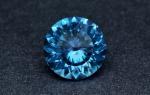 Топаз — магические и лечебные свойства камня, знаки зодиака и цвета