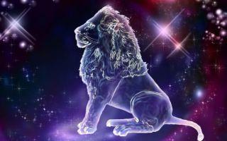 Какие камни-талисманы подходят знаку зодиака Лев?