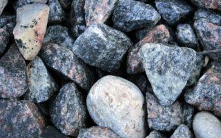Гранит: что это за камень, из чего он состоит и где его применяют?