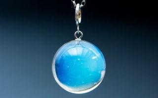 Лунный камень — магические свойства и кому подходит по зодиаку