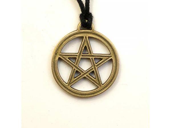 Амулет символ духа велес из золота амулет