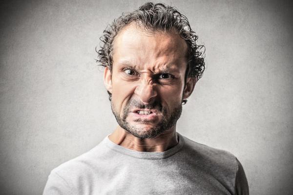 Заговор защита от злых людей на работе на одежду начальника рабочее место