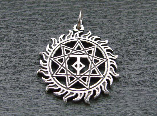 Чертог Тура – 11 знак славянского зодиака (садиака)» Славянский садиак (зодиак, гороскоп)