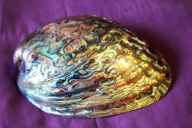Камень перламутр магические свойства и кому подходить