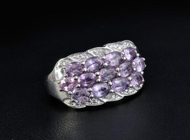 шпинель камень свойства знак зодиака фото картинке клетка иногда