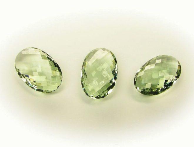 Солнечный камень (27 фото): что это такое? Магические и лечебные свойства орегонского минерала, гелиолит из Индии