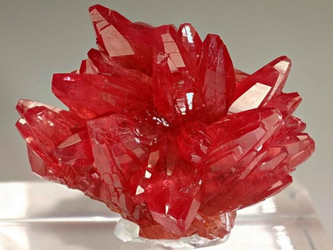 Что такое родохрозит камень, магические свойства, знак Зодиака