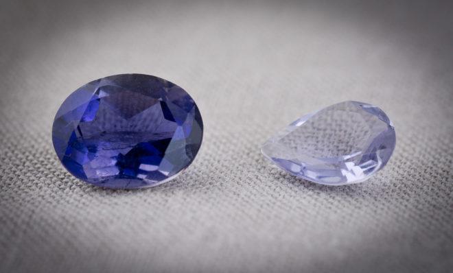 Камень иолит магические свойства